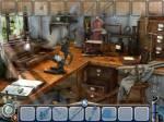Скриншот к игре Самоучки 2: Эффект бабочки