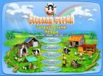 Скриншот к игре Весёлая ферма