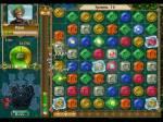 Скриншот к игре Сокровища Монтесумы 2