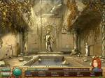 Скриншот к игре Саманта Свифт и утерянные розы Афины