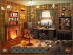 Скриншот к игре Таинственный дневник: В поисках брата