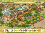 Скриншот к игре Пляжный рай 2