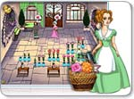 Бесплатно скачать игру Парижские цветы - Стратегии и бизнес - Казуальные мини-игры - Браузерные, казуальные, онлайновые, компьютерные и мини-игры