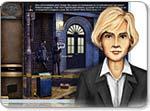 Бесплатно скачать игру Тайные расследования: талисман власти - Квесты и поиск предметов - Казуальные мини-игры - Браузерные, казуальные, онлайновые, компьютерные и мини-игры