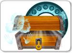 Бесплатно скачать игру Стримко - Логические и головоломки - Казуальные мини-игры - Браузерные, казуальные, онлайновые, компьютерные и мини-игры