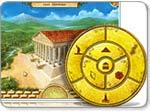 Бесплатно скачать игру Мир загадок: Семь Чудес - Логические и головоломки - Казуальные мини-игры - Браузерные, казуальные, онлайновые, компьютерные и мини-игры