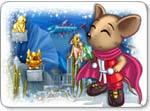 Бесплатно скачать игру Небесное такси 2: Шторм 2012 - Аркады и экшн - Казуальные мини-игры - Браузерные, казуальные, онлайновые, компьютерные и мини-игры