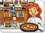 Бесплатно скачать игру Битва кулинаров - Стратегии и бизнес - Казуальные мини-игры - Браузерные, казуальные, онлайновые, компьютерные и мини-игры