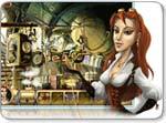 Бесплатно скачать игру Охотники за Снарком: Добро пожаловать в клуб! - Квесты и поиск предметов - Казуальные мини-игры - Браузерные, казуальные, онлайновые, компьютерные и мини-игры