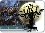 Бесплатно скачать игру Гиблые земли: Город теней - Квесты и поиск предметов - Казуальные мини-игры - Браузерные, казуальные, онлайновые, компьютерные и мини-игры