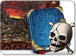 Бесплатно скачать игру Записки волшебника 2: Тёмный лорд - Квесты и поиск предметов - Казуальные мини-игры - Браузерные, казуальные, онлайновые, компьютерные и мини-игры