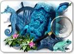 Бесплатно скачать игру Мистические истории: Остров надежд - Квесты и поиск предметов - Казуальные мини-игры - Браузерные, казуальные, онлайновые, компьютерные и мини-игры