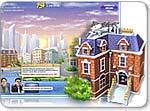 Бесплатно скачать игру Be Richer! - Стратегии и бизнес - Казуальные мини-игры - Браузерные, казуальные, онлайновые, компьютерные и мини-игры