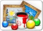 Бесплатно скачать игру Весёлые истории - Три в ряд / шарики - Казуальные мини-игры - Браузерные, казуальные, онлайновые, компьютерные и мини-игры