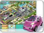 Бесплатно скачать игру Починяй-ка: Большие гонки - Стратегии и бизнес - Казуальные мини-игры - Браузерные, казуальные, онлайновые, компьютерные и мини-игры