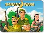 Бесплатно скачать игру Банановые войны (Banana Wars) - Стратегии и менеджеры - Онлайновые игры - Браузерные, казуальные, онлайновые, компьютерные и мини-игры
