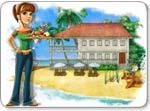 Бесплатно скачать игру Кафе Амели: Летник - Стратегии и бизнес - Казуальные мини-игры - Браузерные, казуальные, онлайновые, компьютерные и мини-игры