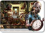Бесплатно скачать игру Под покровом ночи: Проклятие оперы - Квесты и поиск предметов - Казуальные мини-игры - Браузерные, казуальные, онлайновые, компьютерные и мини-игры