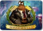 Бесплатно скачать игру Шериф Стив - Квесты и поиск предметов - Казуальные мини-игры - Браузерные, казуальные, онлайновые, компьютерные и мини-игры