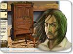 Бесплатно скачать игру Приключения Робинзона Крузо: проклятие пирата - Квесты и поиск предметов - Казуальные мини-игры - Браузерные, казуальные, онлайновые, компьютерные и мини-игры
