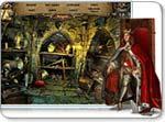 Бесплатно скачать игру Эхо прошлого: каменное королевство - Квесты и поиск предметов - Казуальные мини-игры - Браузерные, казуальные, онлайновые, компьютерные и мини-игры