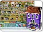 Бесплатно скачать игру Построй-ка 3: евроремонт - Стратегии и бизнес - Казуальные мини-игры - Браузерные, казуальные, онлайновые, компьютерные и мини-игры