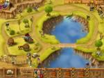 Скриншот к игре Youda Сафари
