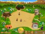 Скриншот к игре Весёлые гномы