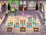 Скриншот к игре Парижские цветы