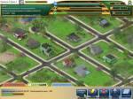 Скриншот к игре Зелёный городок