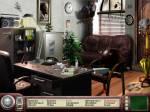 Скриншот к игре Детективное агентство 2: жена банкира