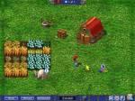 Скриншот к игре Волшебная ферма