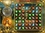 Скриншот к игре Семь артефактов