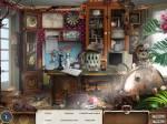Скриншоты к игре Бюро кладоискателей: Затерянный город
