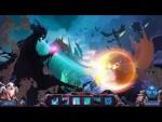 Скриншот к игре King's Bounty: Перекрёстки миров