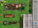 Скриншот к игре Однажды на Ферме