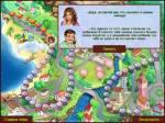 Скриншот к игре Шеф Пицца 2