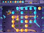 Скриншот к игре Нямстеры 2! Вокруг света