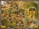 Скриншот к игре Золотые истории: западная лихорадка