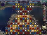 Скриншот к игре Джевел Матч 2