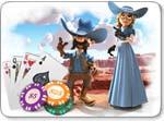 Бесплатно скачать игру Король покера 2: расширенное издание - Настольные и карточные - Казуальные мини-игры - Браузерные, казуальные, онлайновые, компьютерные и мини-игры