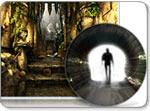 Бесплатно скачать игру Трилогия падения. Глава 1: Разделение - Квесты и поиск предметов - Казуальные мини-игры - Браузерные, казуальные, онлайновые, компьютерные и мини-игры