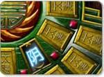 Бесплатно скачать игру Приключения Эпифании О'Дэй: Секреты Колеса Дракона - Квесты и поиск предметов - Казуальные мини-игры - Браузерные, казуальные, онлайновые, компьютерные и мини-игры