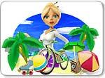 Бесплатно скачать игру Клубные заморочки 2 - Стратегии и бизнес - Казуальные мини-игры - Браузерные, казуальные, онлайновые, компьютерные и мини-игры