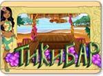 Бесплатно скачать игру Тики Бар - Стратегии и бизнес - Казуальные мини-игры - Браузерные, казуальные, онлайновые, компьютерные и мини-игры