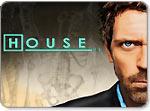 Бесплатно скачать игру Доктор Хаус - Логические и головоломки - Казуальные мини-игры - Браузерные, казуальные, онлайновые, компьютерные и мини-игры