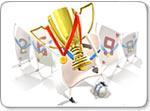 Бесплатно скачать игру Пасьянс Футболка - Настольные и карточные - Казуальные мини-игры - Браузерные, казуальные, онлайновые, компьютерные и мини-игры