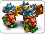 Бесплатно скачать игру Средневековая защита - Стратегии и бизнес - Казуальные мини-игры - Браузерные, казуальные, онлайновые, компьютерные и мини-игры