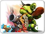 Бесплатно скачать игру Гоблины-защитники: Сталь и древо - Стратегии и бизнес - Казуальные мини-игры - Браузерные, казуальные, онлайновые, компьютерные и мини-игры