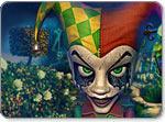 Бесплатно скачать игру Таинственный парк: Страшные истории - Квесты и поиск предметов - Казуальные мини-игры - Браузерные, казуальные, онлайновые, компьютерные и мини-игры